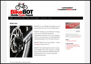 bikebot-web