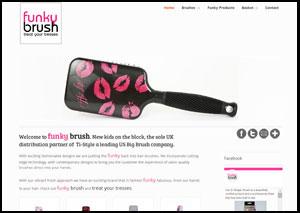 funkybrush2