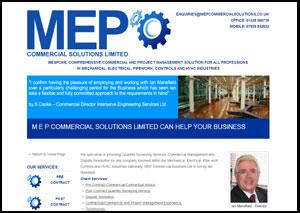 mep-web
