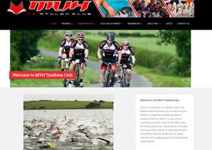 mvhwebsite