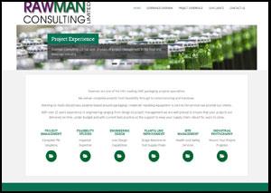 rawman-web