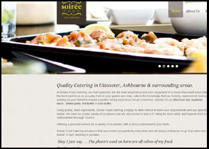 soireefoodcatering-web